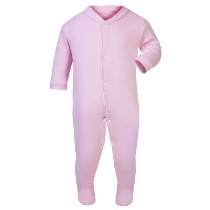 8c8d2de26 Baby Sleepsuits by Kids Wholesale Clothing - SSR Fashions Ltd ...