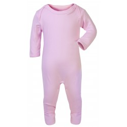 e274df7935c3 Baby Plain Chest Romper Suits by Kids Wholesale Clothing - SSR ...
