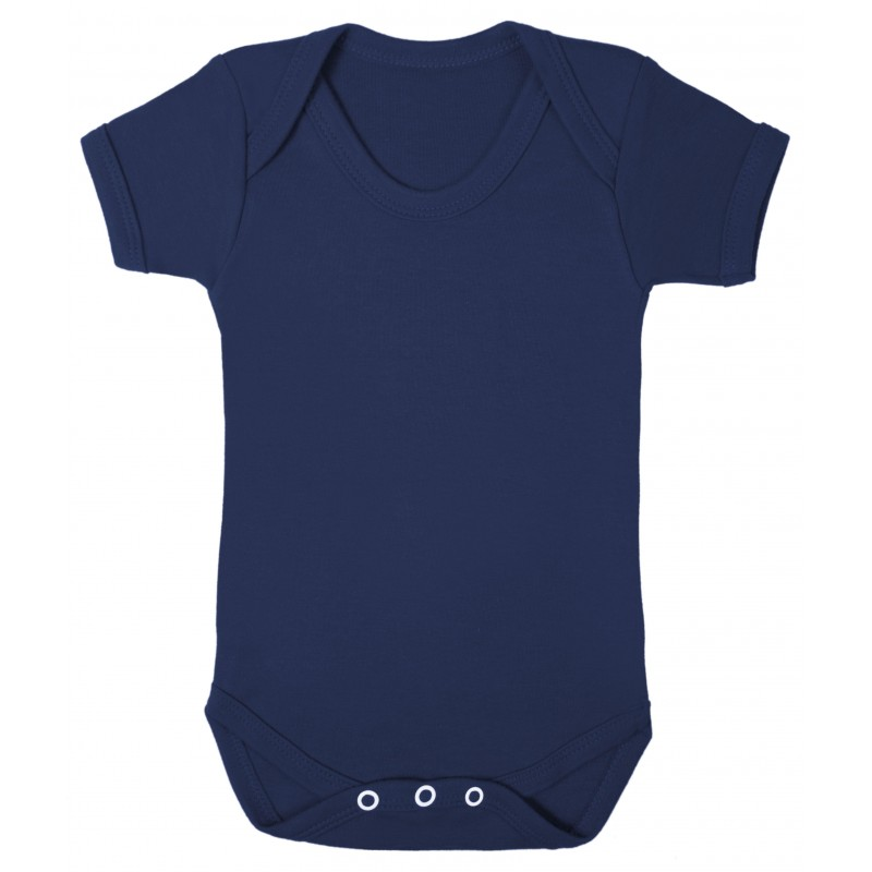 Baby boy rompers make perfect infant boy outfits for indoor lounging & outdoor play. Discover baby onesies & footies for boys in all styles from Tea Collection.