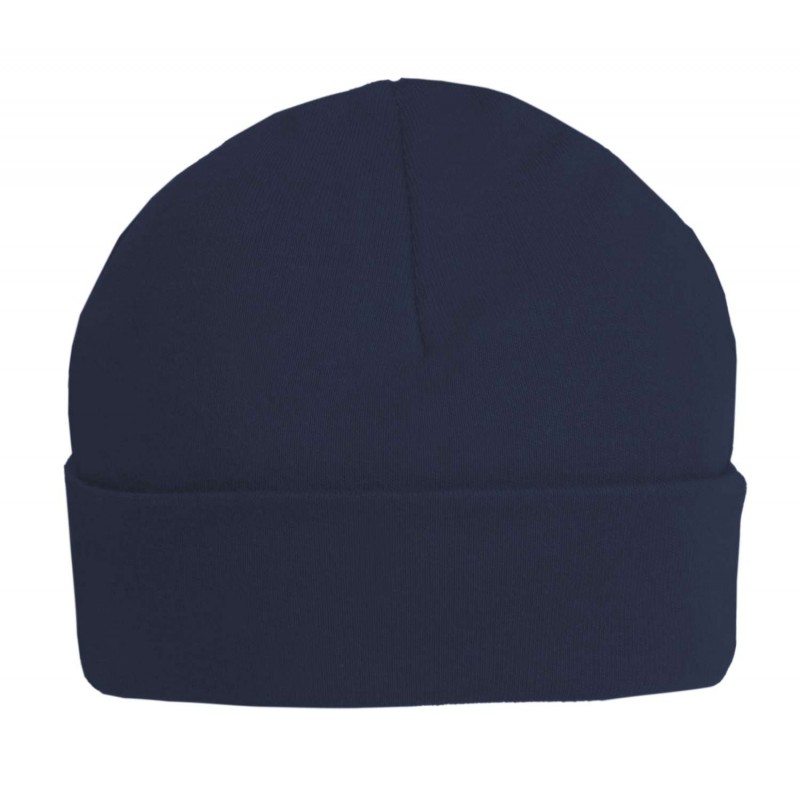 Baby Blanks Baby Hats in Navy by Kids Wholesale Clothing e038a57e6