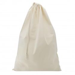 100% CottonSack