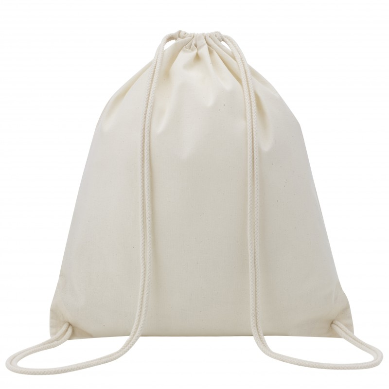 286d619123c2 Cotton Draw String Bag By Kids Wholesale Clothing