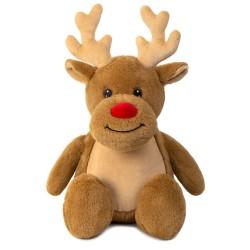Tummi Bears® - Reindeer