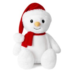 Tummi Bears® - Snowman